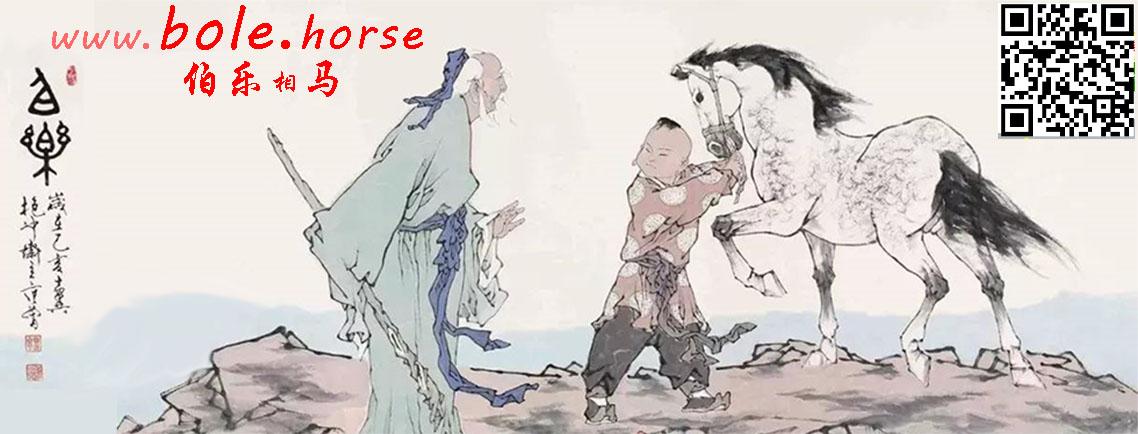 赛马与马术运动在古代也称为驰逐或走马